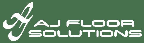 aj_floor_vit