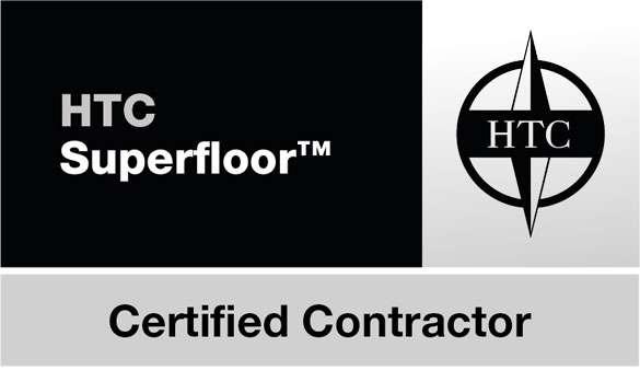 HTC_certifierad